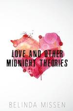 Love and Other Midnight Theories