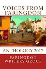 Voices from Faringdon