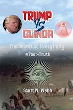 Trump Versus Glinda