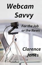 Webcam Savvy