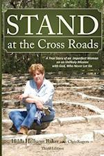 Stand at the Cross Roads