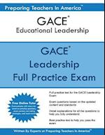 Gace Educational Leadership