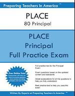 Place 80 Principal