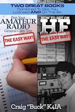 Pass Your General Class Test and Get on Hf - The Easy Way