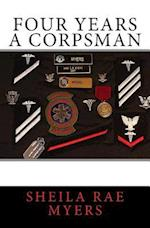 Four Years a Corpsman