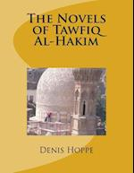 The Novels of Tawfiq Al-Hakim