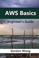 Aws Basics