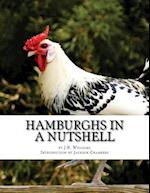 Hamburghs in a Nutshell