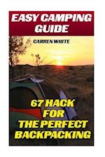 Easy Camping Guide