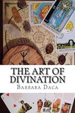 The Art of Divination