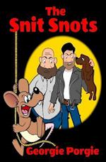 The Snit Snots