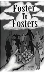 Foster to Fosters