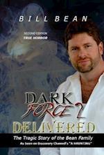 Dark Force 2