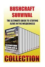 Bushcraft Survival Collection