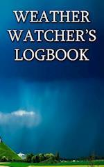 Weather Watcher's Logbook
