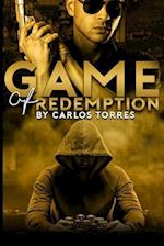 Game of Redemption