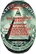 Gli Illuminati Di Sion (Vol.1) af Adriana Zanese Inserra