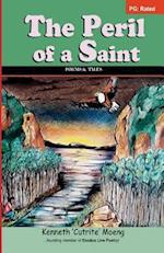 The Peril of a Saint