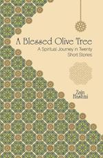 A Blessed Olive Tree