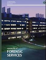 FBI Handbook of Forensic Services 2013