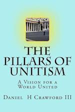 The Pillars of Unitism