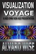 Visualization Voyage