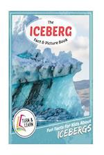 The Iceberg Fact and Picture Book