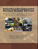 Streetsmart Chemistry Revised Second Edition
