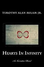 Hearts in Infinity