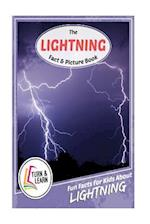 The Lightning Fact and Picture Book