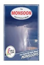The Monsoon Fact and Picture Book