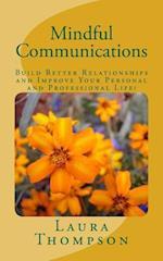 Mindful Communications