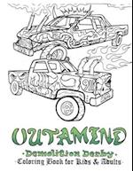 Outamind