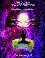 The Global New Age Directory United Kingdom and Ireland 2017
