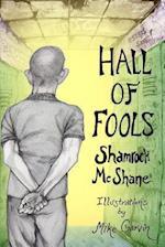 Hall of Fools