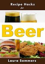 Recipe Hacks for Beer