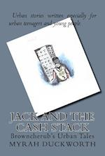 Jack and the Cash Stack