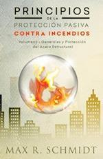 Principios de La Proteccion Pasiva Contra Incendios