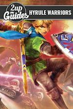 Hyrule Warriors Strategy Guide & Game Walkthrough - Cheats, Tips, Tricks, and More!