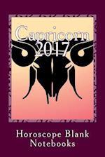 Capricorn 2017