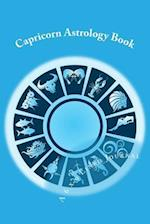 Capricorn Astrology Book