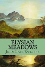 Elysian Meadows
