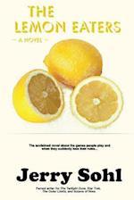 The Lemon Eaters
