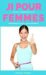 Jeune Intermittent Pour Femmes
