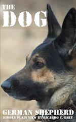 The Dogs (German Shepherd)