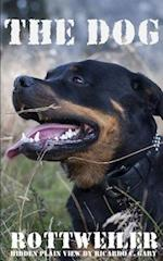 The Dogs (Rottweiler)