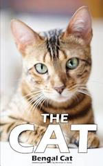 The Cats (Bengal Cat)