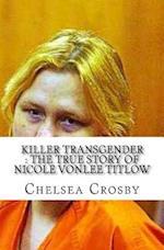 Killer Transgender