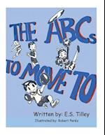The ABC's to Move to