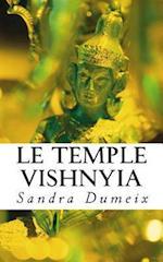 Le Temple Vishnyia